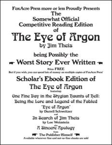 Argon_SOCRE