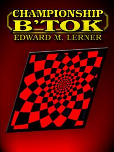 BTOK_Cover