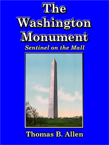 WashMonument_CoverBigType_330x427