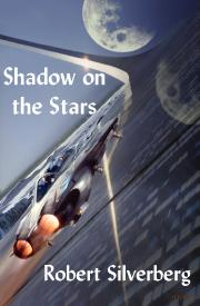 Shadow on the Stars