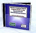 The First Book of Hazel CD-ROM