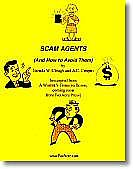 Scam Agents (and How to Avoid Them)